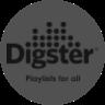 Universal Music Austria bei Digster