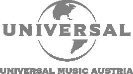 Universal Music Austria Logo