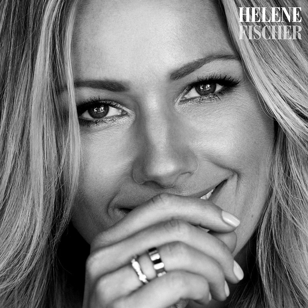 Helene Fischer bricht alle Rekorde / Auftritt im Dancing Stars Finale am 2. Juni!