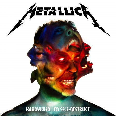 metallica_hardwired-to-self-destruct_albumcover