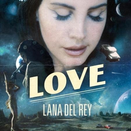 lanadelrey-love