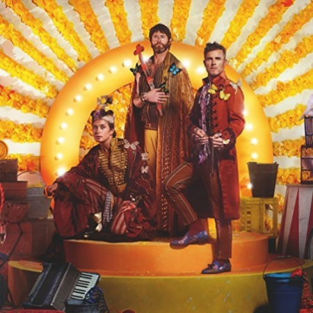 takethat-giants