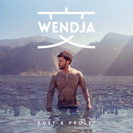 wendja-poet_prolet