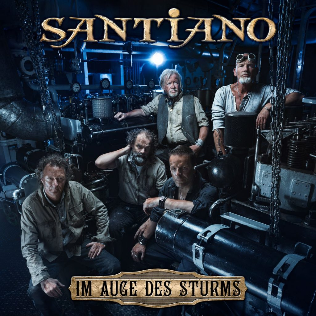 Santiano_Cover_2017