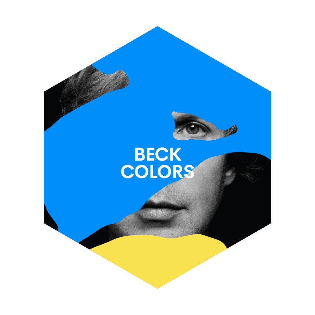 Beck_Cover_2017