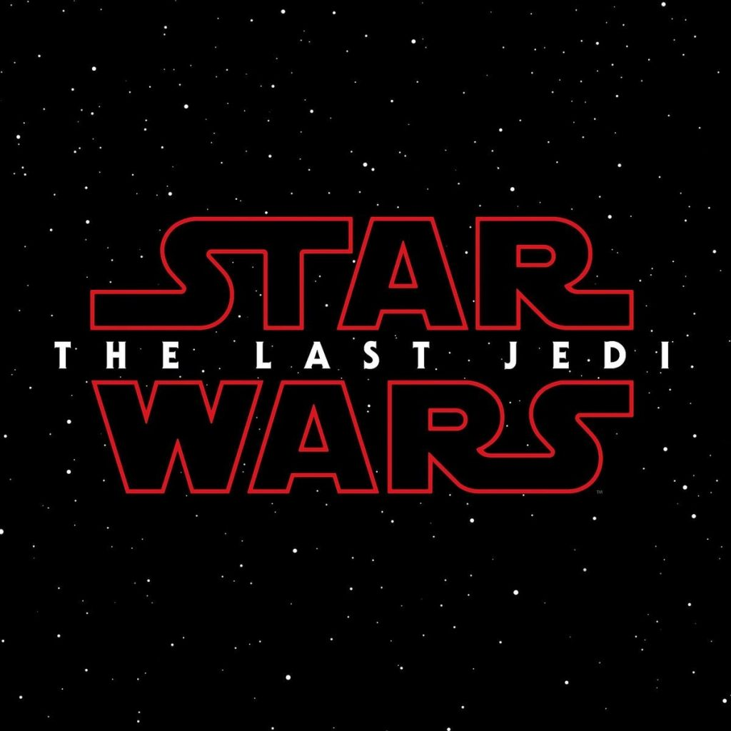 Star Wars_The Last Jedi_2017