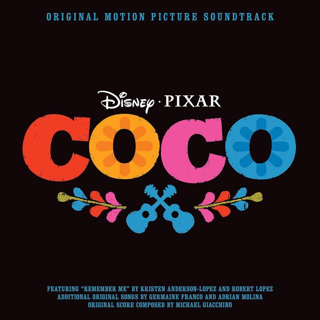 COCO_Disney_Pixar