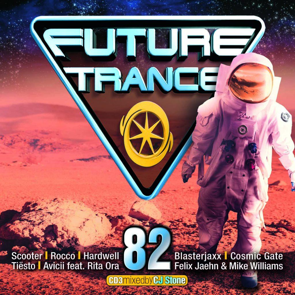 Futuretrance82