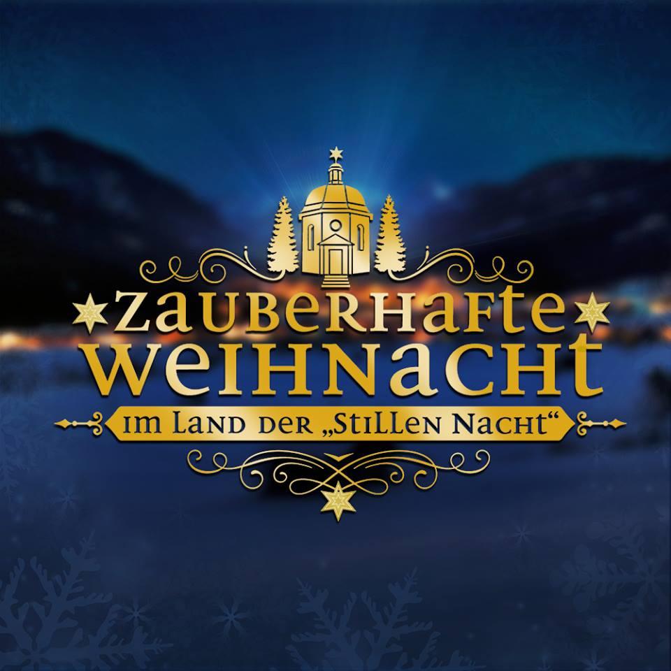 Stille Nacht ORF