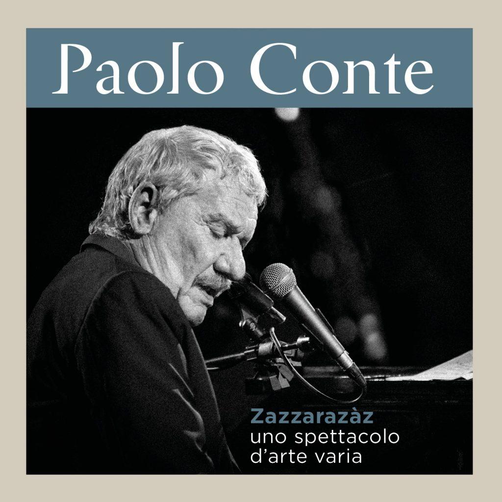 Conte Paolo Zazzarazzaza
