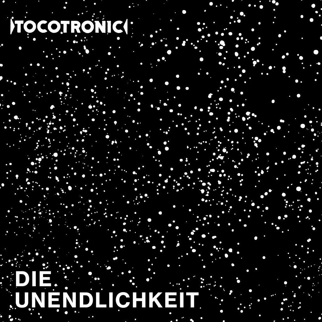 Tocotronic_Die_Unendlichkeit_2018
