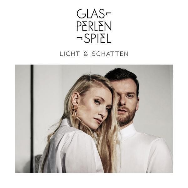 Glasperlenspiel - Licht & Schatten