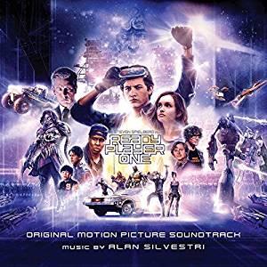 READY PLAYER ONE: Neuer Sci-Fi-Thriller von Regie-Legende Steven Spielberg