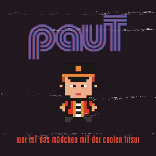 pauT - WIDMMDCF Cover