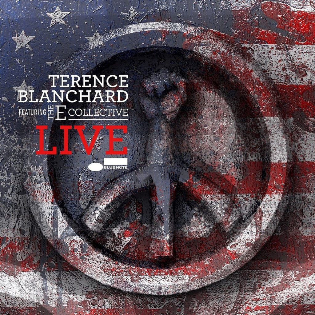 Terence Blanchard Featuring The E Collective – LIVE