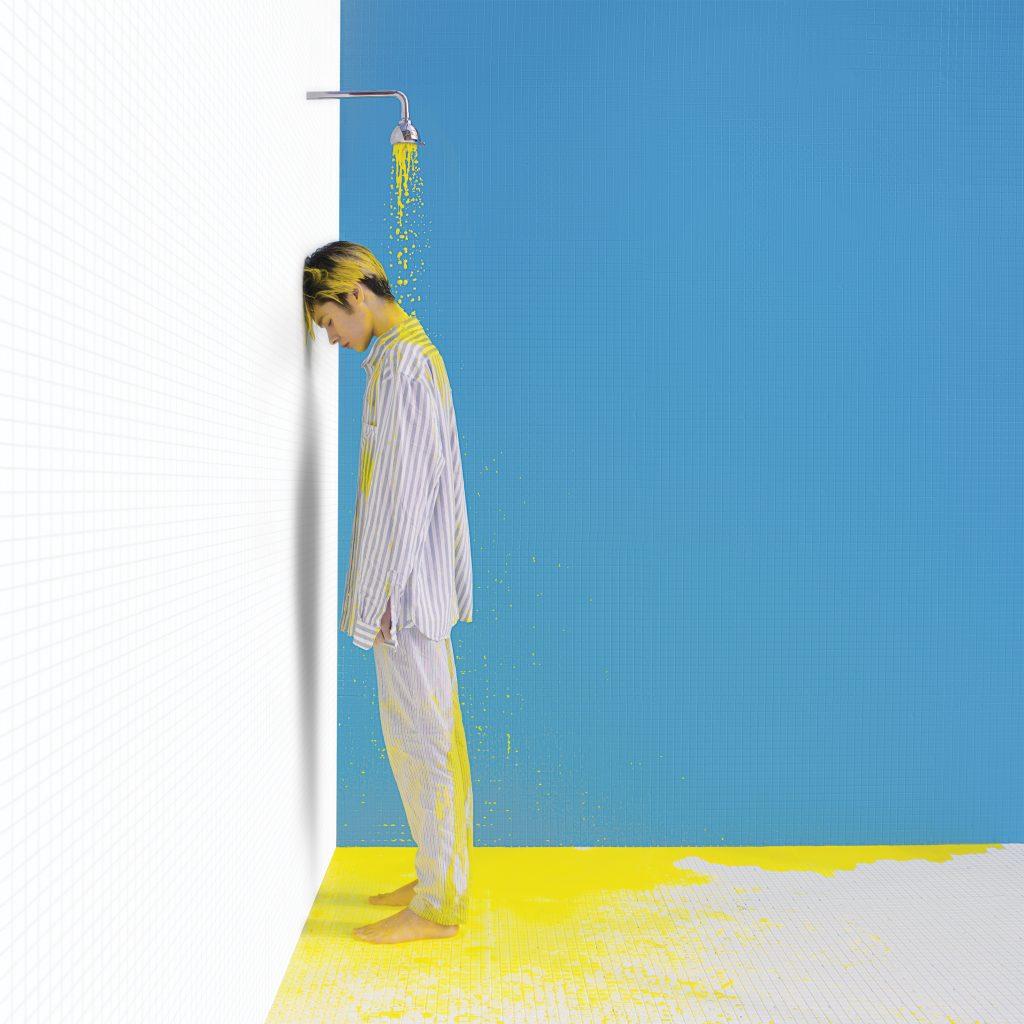 "Kristian Kostov mit neuer Single ""Get It"""