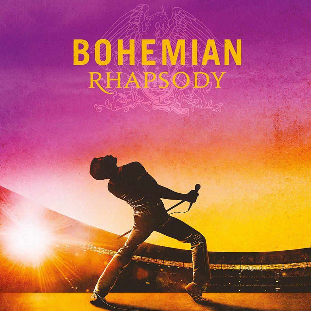 OSCARS 2019 – Bohemian Rhapsody, A Star Is Born, Black Panther gewinnen!