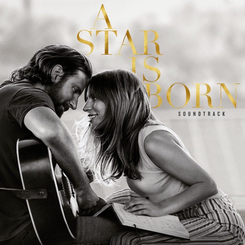 """""""A Star Is Born"""" – Lady Gaga & Bradley Cooper verzaubern mit ihrer Musik das Publikum!"""