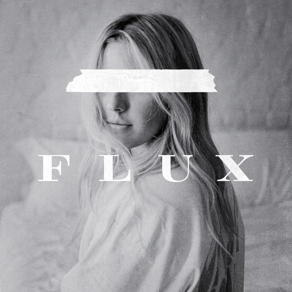 Ellie Goulding_ Flux