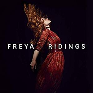 Freya Ridings Debutalbum