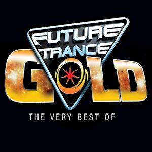 Future Trance Gold 300