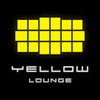 Yellow Lounge 200