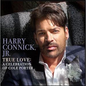 True Love – Connick liebt Porter
