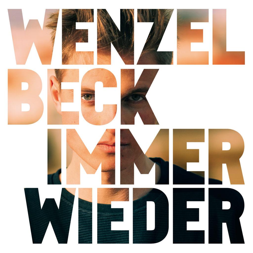 Wenzel Beck – Immer wieder