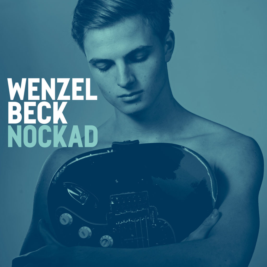 Wenzel Beck Nockad (Single)