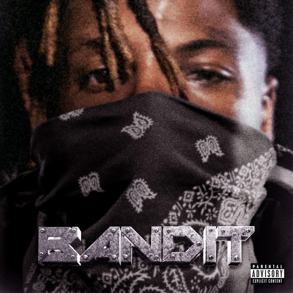 Juice WRLD - Bandit (Single 2019)