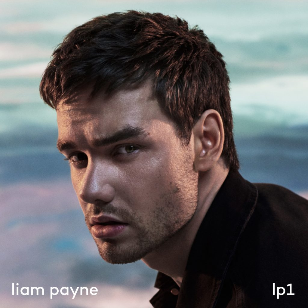 Liam Payne LP1 (Album 2019)