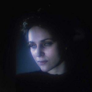 "Agnes Obel mit neuem Song ""Broken Sleep"""