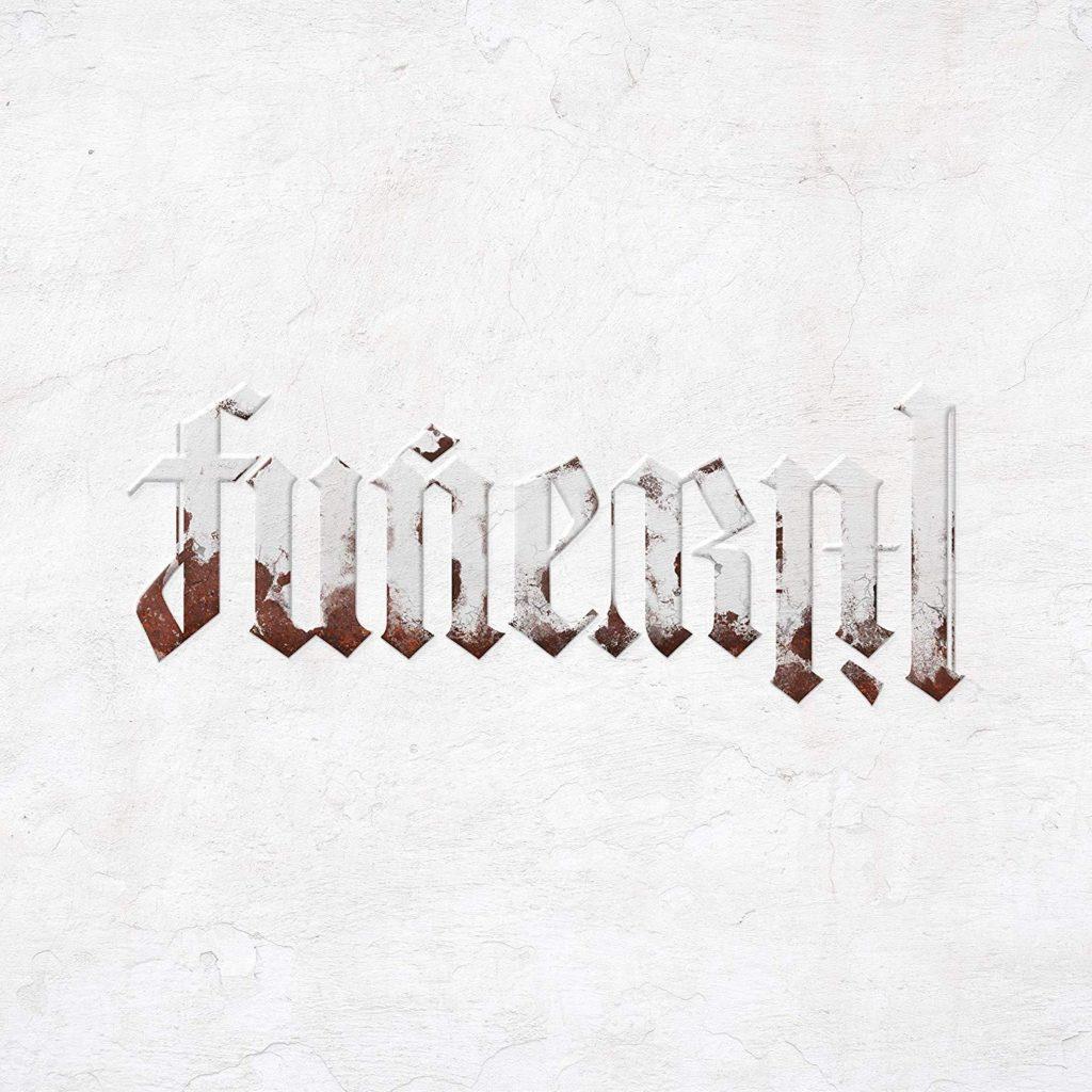 """LIL WAYNE veröffentlicht sein neues Album """"Funeral"""""""