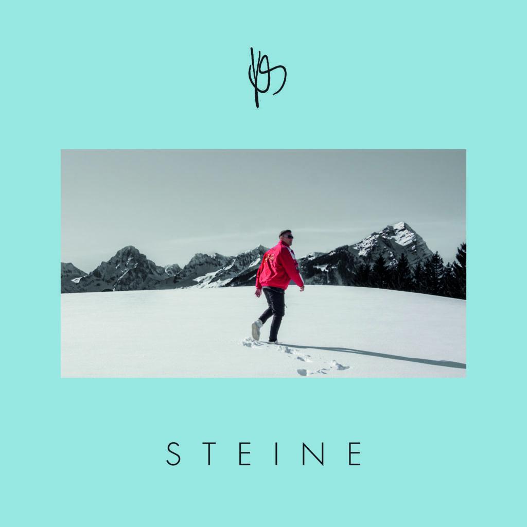 "KS ""Steine"" (Single 2020)"