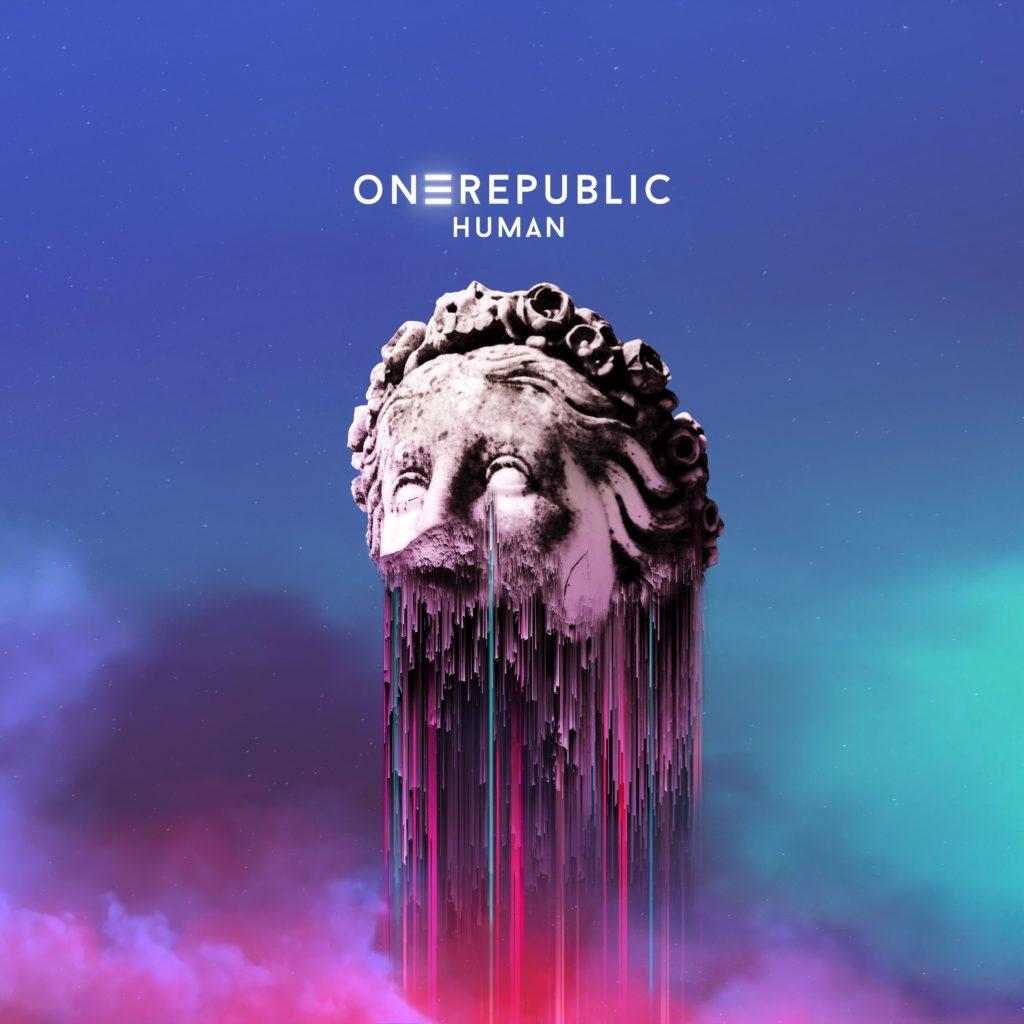 "OneRepublic ""Human"" (Album 2020)"