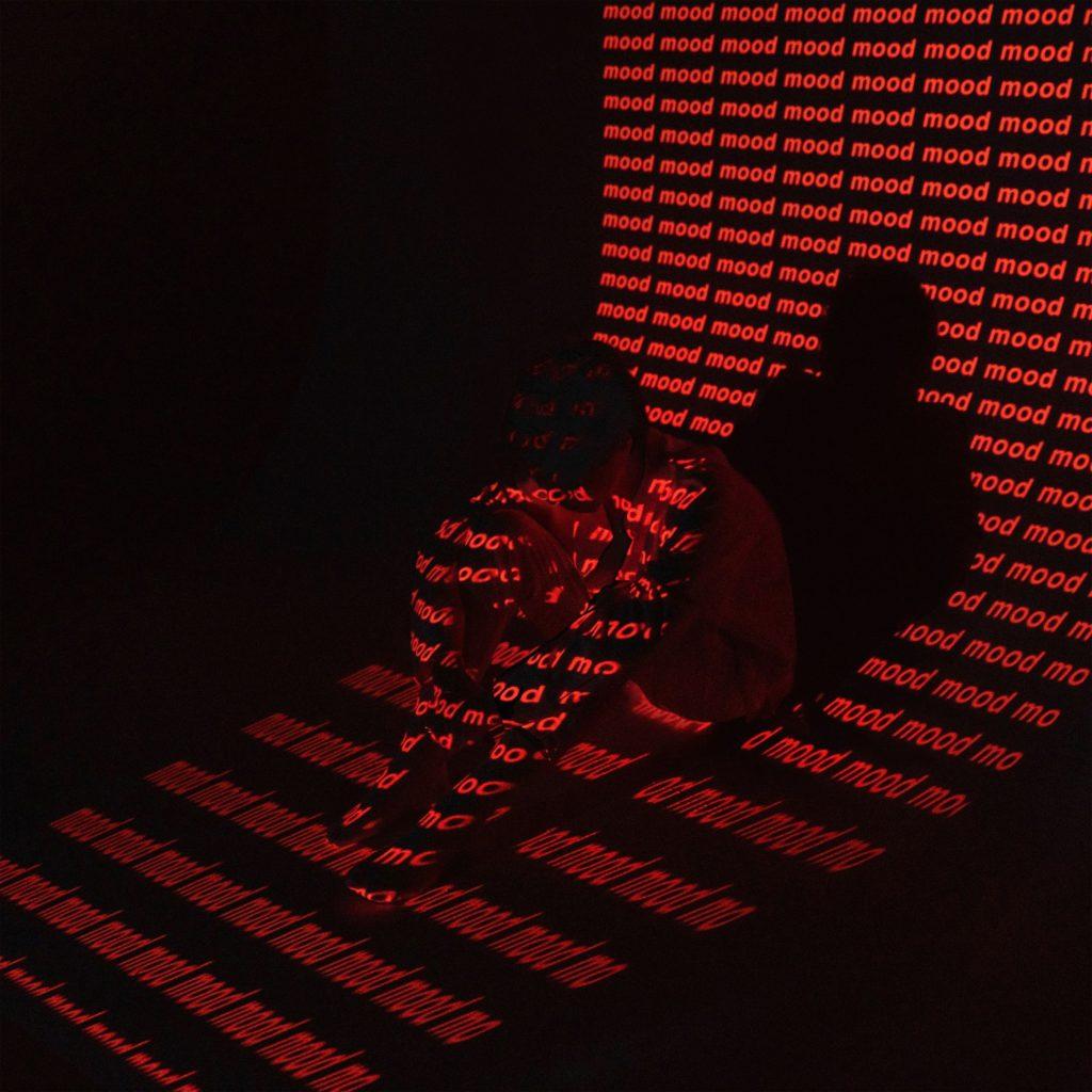 "Kristian Kostov veröffentlicht Single ""Things I Like"""