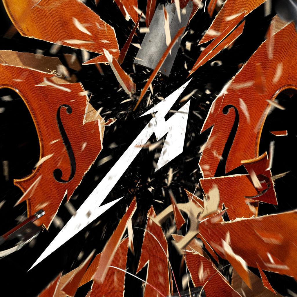 Metallica S&M2 (Album 2020)
