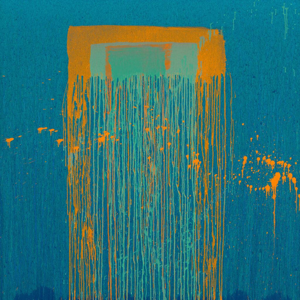 """Melody Gardot veröffentlicht """"Sunset In The Blue"""""""