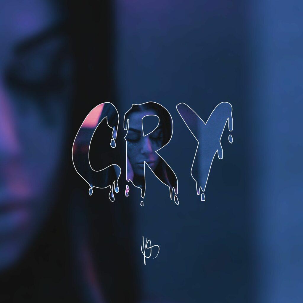 """KS veröffentlicht neuen Track """"CRY"""""""