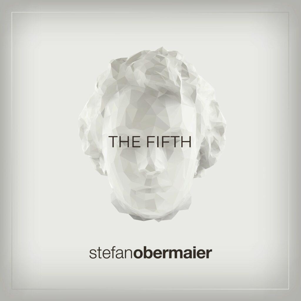 """Stefan Obermaier """"The Fifth"""" (2021)"""