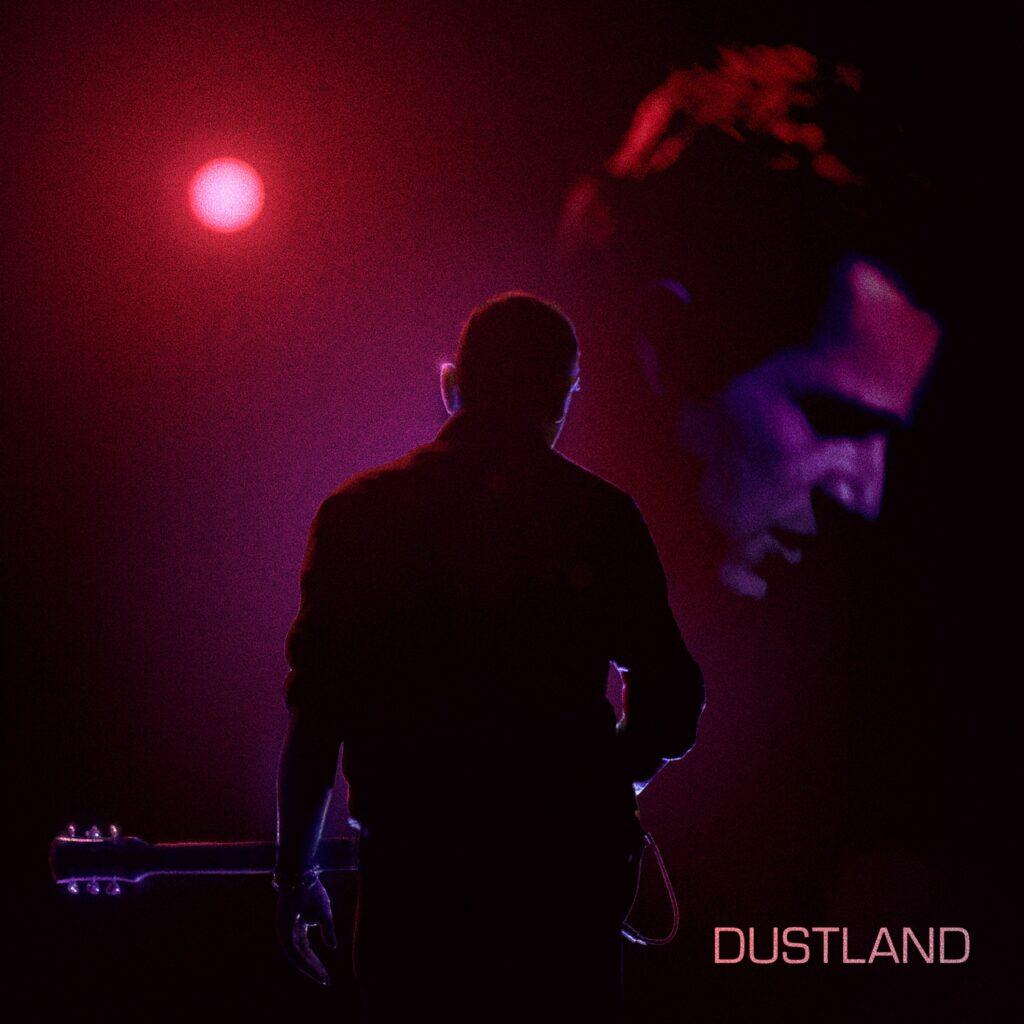 "The Killers & Bruce Springsteen ""Dustland"""