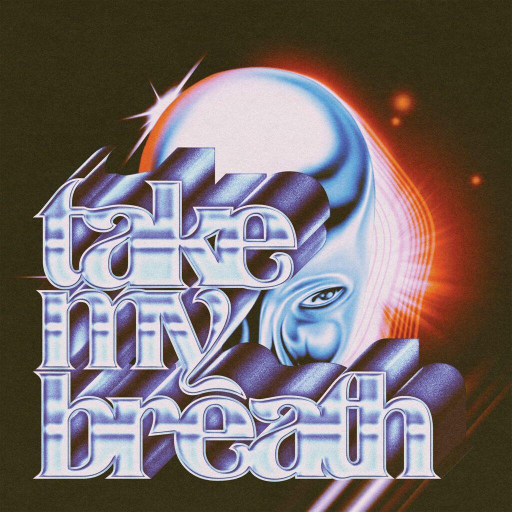"""The Weeknd veröffentlicht neue Single """"Take My Breath"""""""