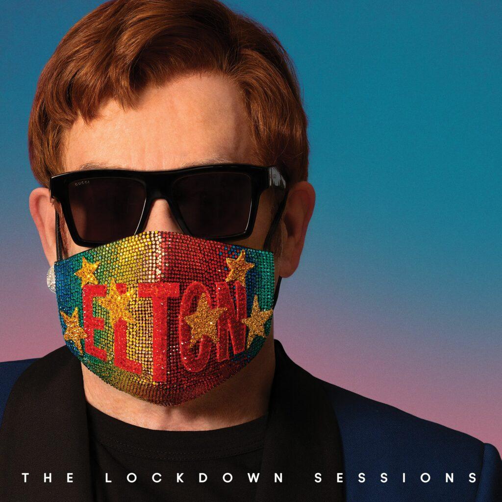 """Elton John & Charlie Puth veröffentlichen """"After All"""""""
