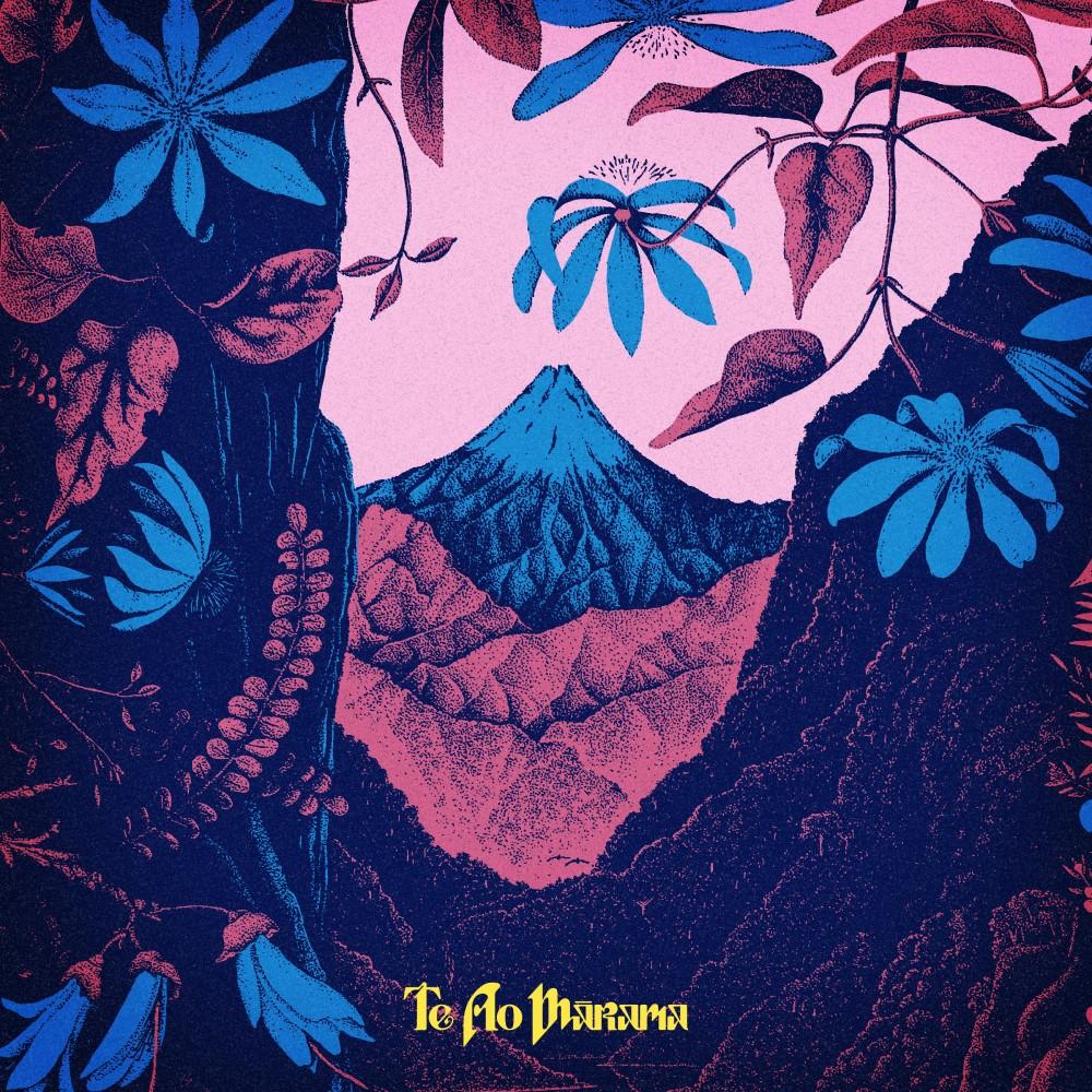 """Lorde veröffentlicht """"Te Ao Mārama"""" EP"""